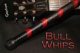 Bullwhips Main Thumbnail