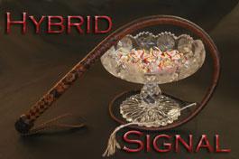 Hybrid Signal Whips Thumbnail
