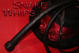 Snake Whips Main Thumbnail