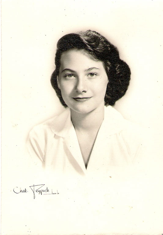Mom-portrait-150
