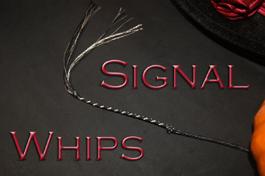 Signal Whips Thumbnail