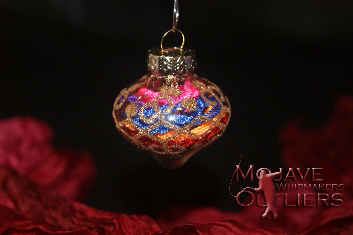 Dreidel-Cracker-Ornament-Pr