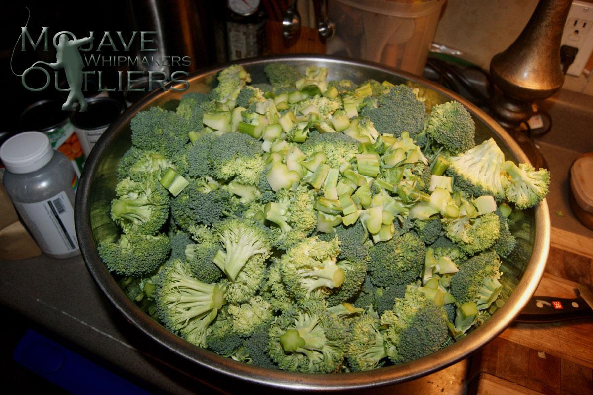 Broc-Soup-Giant-Bowl-8-150